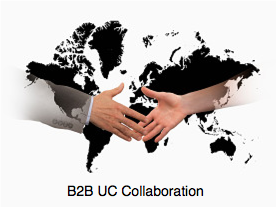B2B UC Collaboration